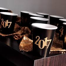 Graduation Decoration Ideas 2017 by Graduation Party Decorations Handmade In 1 3 Business Days
