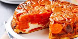 cuisiner les carottes 50 recettes à base de carotte ça vous botte femme actuelle