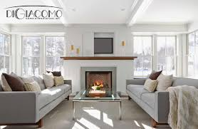 100 Homes Interior Design Build Remodeler Minneapolis MN Remodeling And