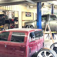 100 Houston Performance Trucks Delkarloz_TeamBillet Delkarloz_teambillet Teambillet Tuesday At