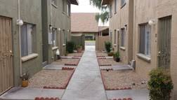 Peak Investment Properties Phoenix Arizona