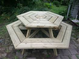 15 Free Picnic Table Plans In All Shapes And Sizes Rocking Chairs Patio The Home Depot 35 Free Diy Adirondack Chair Plans Ideas For Relaxing In Your Backyard Wooden Toy Plans For The Joy Of Making Toys Print Ready Pdf Simple Kids Table And Set Her Tool Belt Woods We Use Gary Weeks Company 15 Pnic In All Shapes Sizes Classic Woodarchivist Karla Dubois Emerson Reviews Wayfair 18 How To Build An Easy Tables