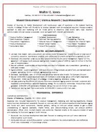 Executive Sales Management Electrical Engineer IT Professional Director Of Marketing