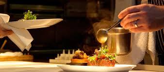 cuisine roborative week end gastronomique pas cher avec lastminute com