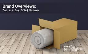Best Mattress Brand Get the latest info on top mattress brands