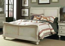 Rustic Bedroom Furniture Medium Images Of Wall Decor Office Fort Worth Filing