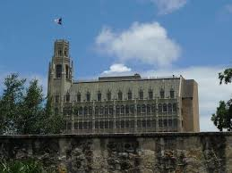 13th Floor San Antonio Jobs by 15 Things To Know About The Emily Morgan Hotel In San Antonio