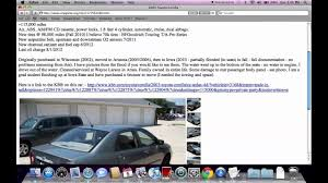 100 Craigslist Iowa Trucks Ames Ford Chevy Dodge And Toyota Used Cars And