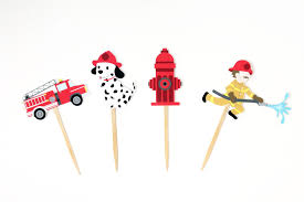 Fire Truck - Cupcake Toppers In 2018 | Products | Pinterest | Fire ... Fire Engine Cupcake Toppers Fire Truck Cupcake Set Of 12 In 2018 Products Pinterest Emma Rameys Firetruck 3rd Birthday Party Lamberts Lately Fireman Firehouse Etsy Monster Cake Ideas Edible With Free Printables How To Nest For Less Refighter Boy Truck Topper Image Rebecca Cakes Bakes Pin By Diana Olivas On Diana Cupcakes Fondant Red Yellow Rad Hostess The Mommyapolis
