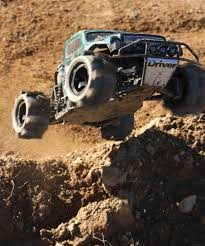 RC Driver Editors Build 3 Different HPI Mini Trophy Trucks Cheap Rc Cars Trucks Electronics For Sale Blue Us Feiyue Fy10 Brave 112 24g 4wd 30kmh High Speed Electric How To Get Into Hobby Upgrading Your Car And Batteries Tested Semi Tamiya Cabs Trailers 56346 114 Tractor Truck Kit Man Tgx 26540 6x4 Xlx Gun Massive Hurrax Petrol 4x4 Car For Sale On Ebay Brand New Youtube Buy Bruder 3550 Scania Rseries Tipper Online At Low Prices In Used Rc Best Of Gas Powered Radiocontrolled Car Wikipedia For Killer 2wd Rigs 2018 Buyers Guide Ebay And Adventures Full Metal Jacket Capo Cd 15821 8x8 Extreme Off