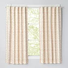 Peri Homeworks Collection Curtains Gold by Bengalsjerseys 45 Exceptional Yellow Sheer Curtains Picture