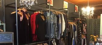 Modern Custom Clothing Racks That Help You Sell Garments