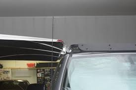 Shady Boy Awning - Toyota 4Runner Forum - Largest 4Runner Forum Eurovan Awning Shady Boy Photo Gallery Country Homes Awning Van Bromame Eat Drink Men Women Shady Boy Sunshade For Brunnhilde Campers Toyota 4runner Forum Largest Shadyboyawngonasprintervanpics041 Thesambacom Vanagon View Topic Options Van The Converts For Vango Airbeam Gowesty How To Deploy Your Youtube Ezy Assembly Vw Busses Vanagons