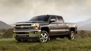Used Diesel Trucks For Sale Near Bonney Lake - Puyallup Car And Truck 2015 Chevrolet Silverado 2500hd Duramax And Vortec Gas Vs 2019 Engine Range Includes 30liter Inline6 2006 Used C5500 Enclosed Utility 11 Foot Servicetruck 2016 High Country Diesel Test Review For Sale 1951 3100 With A 4bt Inlinefour Why Truck Buyers Love Colorado Is 2018 Green Of The Year Medium Duty Trucks Ressler Motors Jenny Walby Youtube 2017 Chevy Hd Everything You Wanted To Know Custom In Lakeland Fl Kelley Center