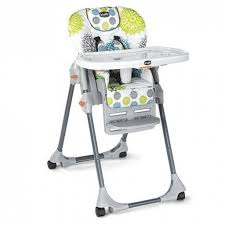 Chicco Polly Se High Chair Amazon   Creative Home Furniture ... Chicco Polly Se High Chair Amazon Creative Home Fniture Modern Contemporary Stokke Pushchair Target Magic Baby Graco Ready2dine 2 In 1 Highchair Darla On Popscreen Shop Online Riyadh Jeddah And All Ksa Gear Now At Mommy Katie Highchairs As Low 80 Walmart Com Au Licious For Showerchair Joovy Fdoo Charcoal Gray Products Mothercare Owl High Chair Unboxing Installation So Cute Ordering This One For Lily Today