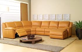 Natuzzi Editions Castello Sofa by Furniture Natuzzi Leather Natuzzi Leather Sectionals Macys