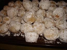 Dunkin Donuts Pumpkin Muffin 2017 by Munchkin Muffins U2013 The Fetching Foodie