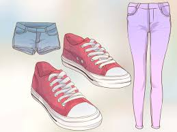 How To Look Like Victoria Justice Steps With Pictures Decorating Ideas For Teenagers Bedroom