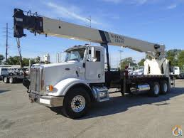 2009 National 9125A - Boom Truck - ANSI Crane For Sale In Kansas ... National Crane 600e2 Series New 45 Ton Boom Truck With 142 Of Main Buffalo Road Imports 1300h Boom Truck Black 1999 N85 For Sale Spokane Wa 5334 To Showcase Allnew At Tci Expo 2015 2009 Nintertional 9125a 26 Craneslist 2012 Nbt 45103tm Trucks Cranes Cropac Equipment Inc Truckmounted Crane Telescopic Lifting 8100d 23ton Or Rent Lumber New Bedford Ma 200 Luxury Satloupinfo 2008 Used Peterbilt 340 60ft Max Boom With 40k Lift Tional 649e2