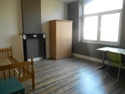 les 3 chambres chambre 16m dans maison pour colocation 3 chambres location