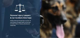 Personal Injury Attorneys & Accident Lawyers Temecula CA Doyousue Injured Get Help From Top Personal Injury Lawyers Atlanta Truck Accident Lawyer Blog News Bankers Hill Law Firm San Diego Attorneys Car Accidents What Does Comparative Negligence Mean For My In All Injuries Attorney The Sidiropoulos Find An Attorney Semi Truck Accident Cases Lyft King Aminpour Bicycle Free Csultation Inland Empire Auto