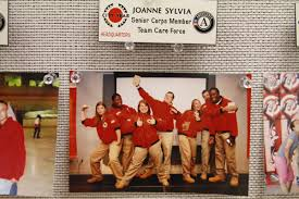 city year resume description best 25 resume exles ideas on