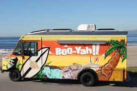 40+ Most Creative Food Trucks | 1 Design Per Day | Food Truck Design ... Pnic Style Lobster Roll With Coleslaw Warm Butter And Celery Chicago Food Truck Hub Illinois Facebook James Mobile Marketingfood Guide To Food Trucks Locations Twitter The Guy Mad About Mexican Try Aztec Mayan Best Trucks For Pizza Tacos More Taco Stl Home St Louis Menu Prices Restaurant Reviews Inca Vs Azteca Las Vegas Roaming Hunger Heather Jones Bucket List New Thing 75 Friday Foodness Gracious Vintage For Sale Only 19500