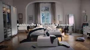chambres à coucher ikea publicité ikea 2014 écouvre ta chambre à coucher