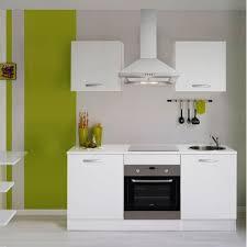 hubstairs cuisines équipées les moins chères astuces et