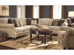 Bernhardt Cantor Sofa Dimensions by Sofa Sectionals Amazing Bernhardt Sectional Sofa Bernhardt
