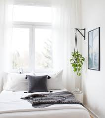 11 ikea plant hacks your green friends will