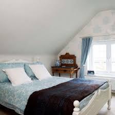 100 Minimalist Loft Bedroom Create A Bedroom Gallery Xtend