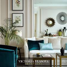 104 Interior Home Designers The 25 Best Of Moscow