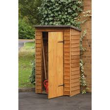 6 X 5 Apex Shed by Garden Sheds 6 X 2 Interior Design