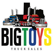 100 Used Log Trucks For Sale Big Toys Truck S Home Facebook