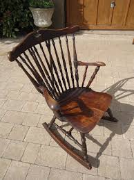 Charming Rustic Oak Rocking Chair - Antiques Atlas Rare And Stunning Ole Wanscher Rosewood Rocking Chair Model Fd120 Twentieth Century Antiques Antique Victorian Heavily Carved Rosewood Anglo Indian Folding 19th Rocking Chairs 93 For Sale At 1stdibs Arts Crafts Mission Oak Chair Craftsman Rocker Lifetime Mahogany Side World William Iv Period Upholstered Sofa Decorative Collective Georgian Childs Elm Windsor Sam Maloof Early American Midcentury Modern Leather Fine Quality Fniture Charming Rustic Atlas Us 92245 5 Offamerican Country Fniture Solid Wood Living Ding Room Leisure Backed Classical Annatto Wooden La Sediain