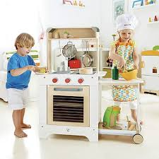 all toys hape toys kitchen awesome wooden play kitchen ikea
