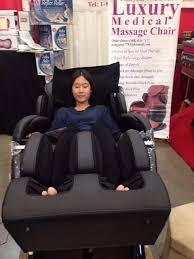 Fuji Massage Chair Usa by Image 5 Jpeg