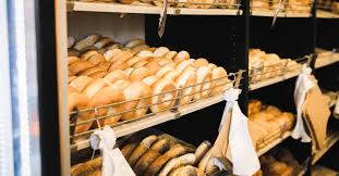 100 Melbourne Bakery About Us Glicks