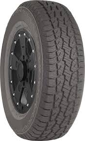TBC Launches New All-terrain Tires For Light Trucks | Medium Duty ... Car Offroad Tyre Tread Picture Bfg Brings New Allterrain Tire To Market Medium Duty Work Truck Info Amazoncom Nitto Terra Grappler 26570r16 112s Mudterrain Light Suv Automotive Test Toyo Open Country Rt Photo Image Gallery 2016 Gmc Sierra 1500 Slt X Drive Review Bfgoodrich Ta K02 All Terrain Grizzly Trucks Bridgestone Dueler At Revo 3 Mud Allterrain Packed With Snow Stock Skill Bf Goodrich Rugged Tires T A An Radial 12x7 Gunmetal Tempest Wheels And 23x10512 All Terrain Tires