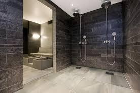 naturstein wolf badezimmer mit naturstein sind ein