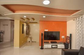 100 Home Interior Design Ideas Photos Er Decor Fevicol