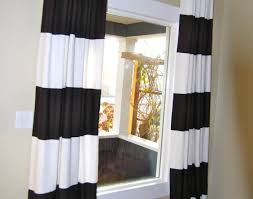 Green Striped Curtain Panels by Curtains Silver Striped Curtains Unreal Neutral Curtains
