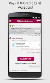 SIM Unlock for LG screenshot thumbnail