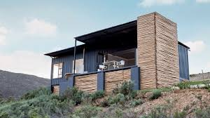 100 Container Homes Pictures Are Taking Over South Africa Heres Why