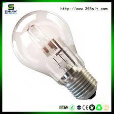 12v 10w halogen light bulb 24v 150w led replacement buy halogen