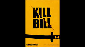 Kill Bill - Soundtrack - Kill Bill Theme (HIGH QUALITY) - YouTube Kill Bill Vol 1 2003 Technical Specifications Shotonwhat Modellautocenter Chevrolet Silverado Custom Cab Pick Up 1997 Pussy Wagon Youtube C2500 Voli Ii 124 New Vehicles Gta Iv And Supreme Sacrifice Achievement Guide Left 4 Dead 2 Are The Teamsters Trying To Driverless Tech Or Save Truck Pussy Wagon Truck Replica 132 311986703 Kp P Original Soundtrack Vinyl Pussy Wagon Diecast Model From Kill Bill Pickup Crew Wallpapers Best Images Superb Collection