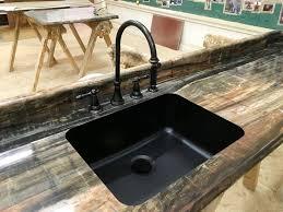 Karran Undermount Sink Uk by 31 Best Poney U0027s Countertops Images On Pinterest Countertops