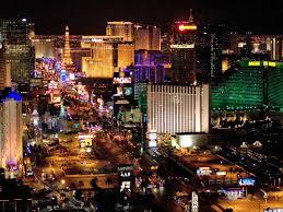 Luxor Casino Front Desk by Las Vegas House Of Blues Tropicana Resort Hotel Casino Mgm Grand