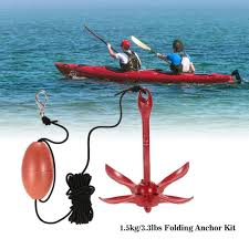 Kayak Ceiling Hoist Nz by Online Get Cheap Kayak Systems Aliexpress Com Alibaba Group
